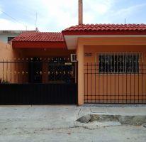 Foto de casa en venta en Región 92, Benito Juárez, Quintana Roo, 2107586,  no 01