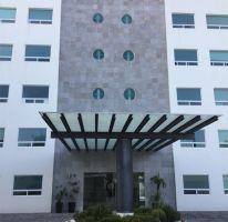 Foto de departamento en renta en Juriquilla, Querétaro, Querétaro, 2425582,  no 01