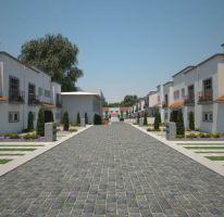 Foto de casa en venta en El Calvario la Merced, Lerma, México, 2222795,  no 01