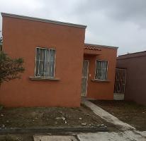 Foto de casa en venta en Portal de Las Salinas Residencial, Ciénega de Flores, Nuevo León, 2913518,  no 01