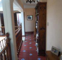 Foto de casa en venta en Tlalpan Centro, Tlalpan, Distrito Federal, 4520668,  no 01