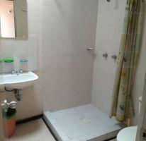 Foto de casa en venta en San Buenaventura, Ixtapaluca, México, 4625649,  no 01