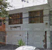 Foto de casa en venta en Del Valle Sur, Benito Juárez, Distrito Federal, 4326941,  no 01