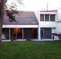 Foto de casa en venta en Jardines del Pedregal, Álvaro Obregón, Distrito Federal, 3066490,  no 01