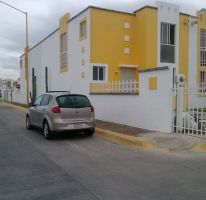 Foto de casa en venta en Paseos de Santa Mónica, Aguascalientes, Aguascalientes, 1570781,  no 01