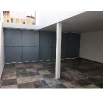 Foto de casa en venta en  4523, jardines de san manuel, puebla, puebla, 2824479 No. 01