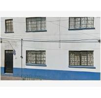 Foto de departamento en venta en  18, agricultura, miguel hidalgo, distrito federal, 2689860 No. 01