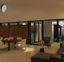 Foto de casa en venta en 18 , altabrisa, mérida, yucatán, 3841063 No. 02