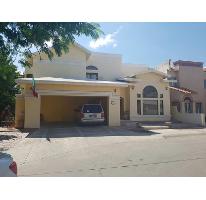 Foto de casa en venta en  18, casa grande residencial ii, hermosillo, sonora, 2696335 No. 01