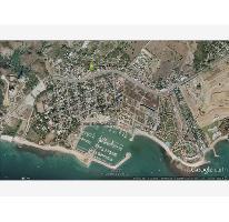 Foto de terreno habitacional en venta en  18, cruz de huanacaxtle, bahía de banderas, nayarit, 2680460 No. 01