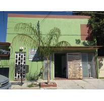 Foto de casa en venta en 18 de marzo 1008, bellavista, salamanca, guanajuato, 2807751 No. 01