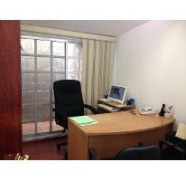 Foto de casa en venta en 18 de marzo 1008, bellavista, salamanca, guanajuato, 2807751 No. 02