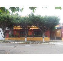 Foto de casa en venta en  102, coatzacoalcos centro, coatzacoalcos, veracruz de ignacio de la llave, 1527272 No. 01