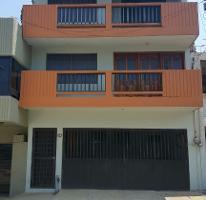 Foto de casa en venta en 18 de marzo 103 , coatzacoalcos centro, coatzacoalcos, veracruz de ignacio de la llave, 4021573 No. 01