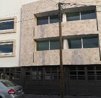 Foto de departamento en renta en 18 de marzo 215, jardín, san luis potosí, san luis potosí, 2807744 No. 01
