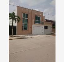 Foto de casa en renta en 18 de marzo 2205, puerto méxico, coatzacoalcos, veracruz de ignacio de la llave, 0 No. 01