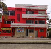 Foto de departamento en renta en 18 de marzo 224-a , coatzacoalcos centro, coatzacoalcos, veracruz de ignacio de la llave, 4307554 No. 01