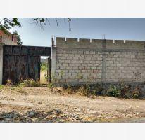 Foto de terreno habitacional en venta en 18 de marzo 5, ampliación azteca, temixco, morelos, 2110110 no 01