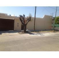 Foto de casa en renta en 18 de marzo 919, bellavista, salamanca, guanajuato, 2933476 No. 01
