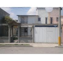 Foto de casa en venta en  , 18 de marzo, atitalaquia, hidalgo, 2333337 No. 01