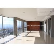 Foto de departamento en venta en 18 de marzo , aurora, oaxaca de juárez, oaxaca, 1353397 No. 01