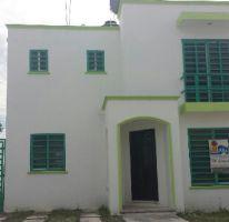 Foto de casa en condominio en renta en, 18 de marzo, carmen, campeche, 2097199 no 01