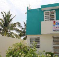Foto de casa en condominio en renta en, 18 de marzo, carmen, campeche, 2158166 no 01