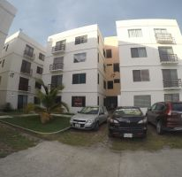 Foto de departamento en renta en, 18 de marzo, carmen, campeche, 2347940 no 01