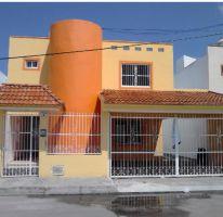 Foto de casa en renta en, 18 de marzo, carmen, campeche, 2380902 no 01