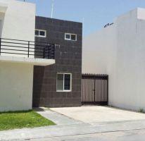 Foto de casa en condominio en renta en, 18 de marzo, carmen, campeche, 2389444 no 01