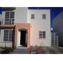 Foto de casa en renta en  , 18 de marzo, carmen, campeche, 2588798 No. 01