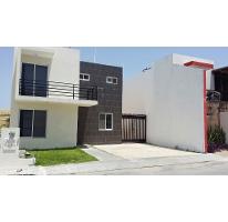 Foto de casa en renta en  , 18 de marzo, carmen, campeche, 2619210 No. 01