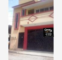 Foto de casa en venta en, 18 de marzo, centro, tabasco, 957019 no 01