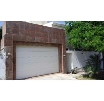 Foto de casa en renta en  , 18 de marzo, ciudad madero, tamaulipas, 1562956 No. 01