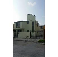 Foto de casa en venta en, villas del mar, ciudad madero, tamaulipas, 2145330 no 01