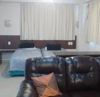Foto de departamento en renta en 18 de marzo , maria de la piedad, coatzacoalcos, veracruz de ignacio de la llave, 2076071 No. 01