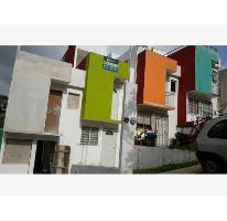 Foto de casa en venta en  18, higueras, xalapa, veracruz de ignacio de la llave, 2782493 No. 01