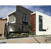 Foto de casa en venta en torreon 18, ampliación momoxpan, san pedro cholula, puebla, 2223554 no 01