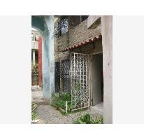 Foto de casa en venta en  18, luis donaldo colosio, acapulco de juárez, guerrero, 2423904 No. 01