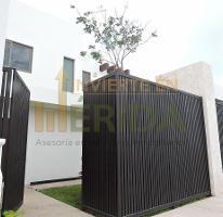 Foto de casa en venta en 18 , montebello, mérida, yucatán, 0 No. 02