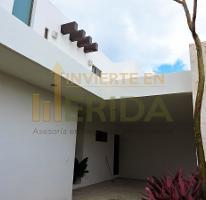 Foto de casa en venta en 18 , montebello, mérida, yucatán, 0 No. 03