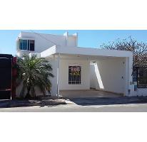 Foto de casa en venta en 18 , montecarlo norte, mérida, yucatán, 0 No. 01