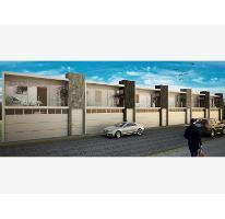 Foto de casa en venta en 18 oriente 29, cholula, san pedro cholula, puebla, 2880120 No. 01