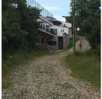 Foto de terreno habitacional en venta en privada de nardos 1-a -18 18, san diego, ixtapan de la sal, méxico, 2404136 No. 01