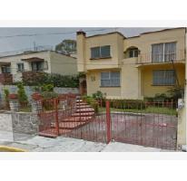 Foto de casa en venta en cruz del rio 18, santa cruz del monte, naucalpan de juárez, estado de méxico, 2382494 no 01