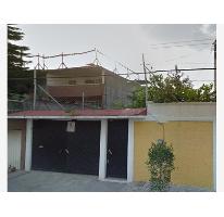 Foto de casa en venta en jazmín 18, santa cruz xochitepec, xochimilco, df, 2443802 no 01
