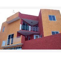 Foto de casa en venta en  18, santa rosa, xalapa, veracruz de ignacio de la llave, 2653840 No. 01