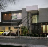 Foto de casa en venta en 18, sierra alta 1era etapa, monterrey, nuevo león, 1746663 no 01