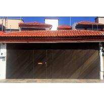 Foto de casa en venta en 18 sur 0, el mirador, puebla, puebla, 2458841 No. 01