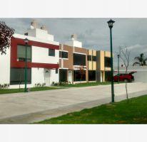 Foto de casa en venta en 18 sur, jardines de santiago, puebla, puebla, 2149058 no 01